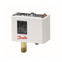 Pressostaat Danfoss KPI 36 ( 2 - 12 bar ) 060-316966